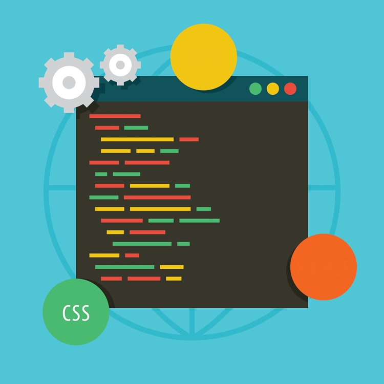 What is CSS 3