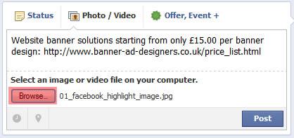 facebook enter message highlight_image