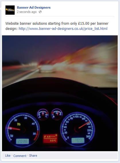facebook highlight image upload 1