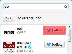 follow-bbc