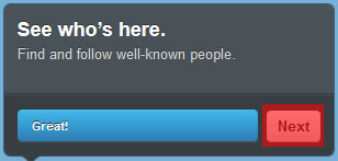 follow-people-done
