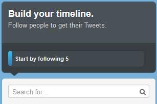 follow-people-to-get-tweets