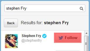 follow-stephen-fry