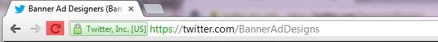 google-chrome-refresh-example