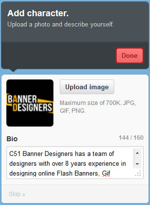 profile-image-description