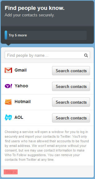 skip-email-contacts