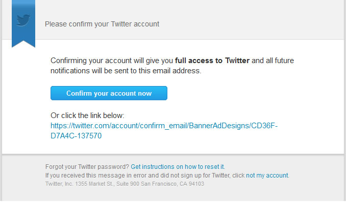 twitter-email-confirmation-link