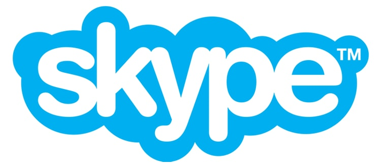 Skype - Business communication tool