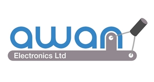 Awan Electronics Ltd
