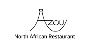 Azou North African Restaurant