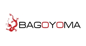 Bago Yoma