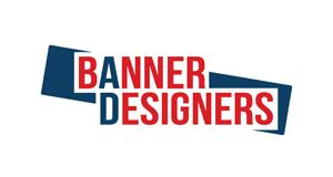 Banner Ad Designers<
