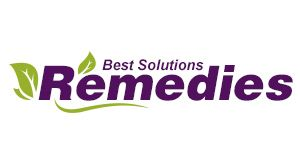 Best Solutions Remedies