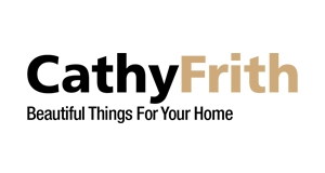 Cathy Frith