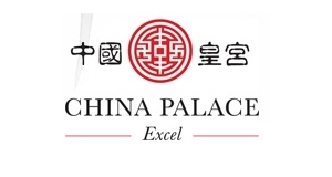 China Palace Excel
