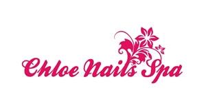 Chloe Nails Spa