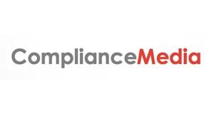 Compliance Media Ltd<