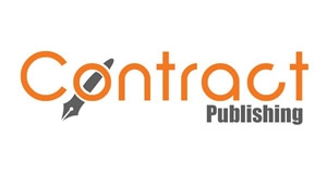 Contract Publishing