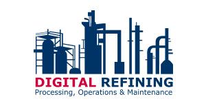 Digital Refining