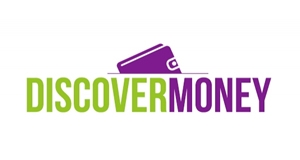 Discover Money