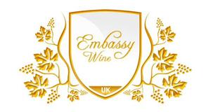 Embassy Fine Wine
