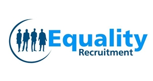 Equality Recruitment