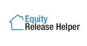 Equity Release Helper