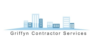 Griffyn Contractor Services