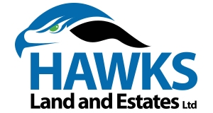 Hawks Land and Estate