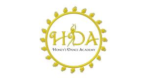 Honeys Dance Academy