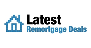 Latest Remortgage Deals