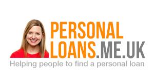Personal Loans<