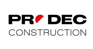 Prodec Construction