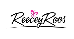 Reecey Roos
