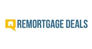 Remortgage Deals