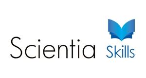 Scientia Skills