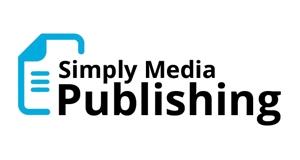 Simply Media Publishing