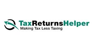 Tax Returns Helper