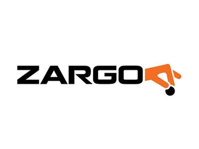 Logo Design Example 08