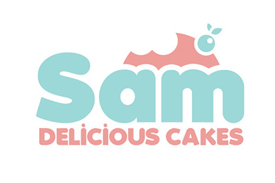 Logo Design Example 10