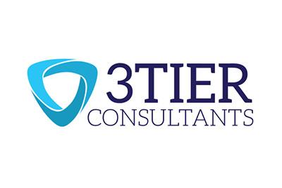 Logo Design Example 11