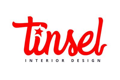 Logo Design Example 13
