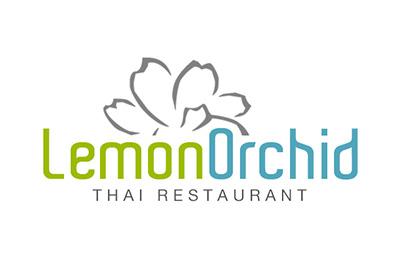 Logo Design Example 15