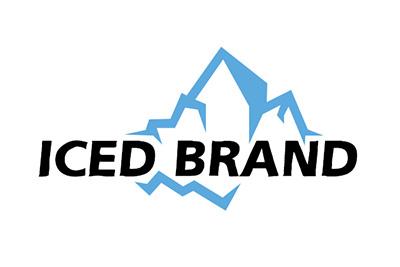Logo Design Example 16