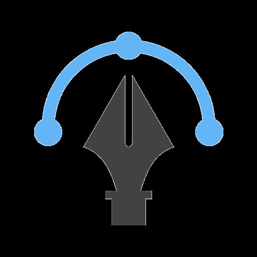 Vector Based Artwork