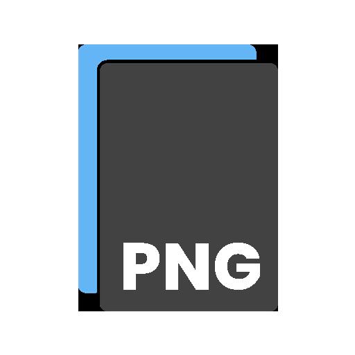 Transparent PNG