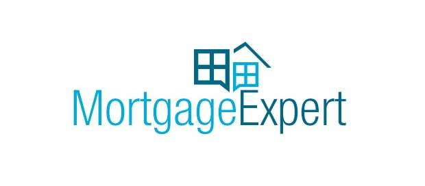 project-Mortgage Expert - Bespoke Logo Design