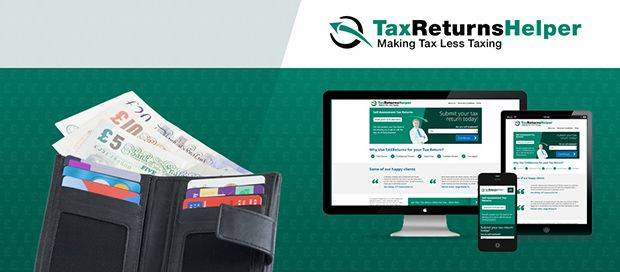 Tax Return - Self Assessment Tax Returns Help
