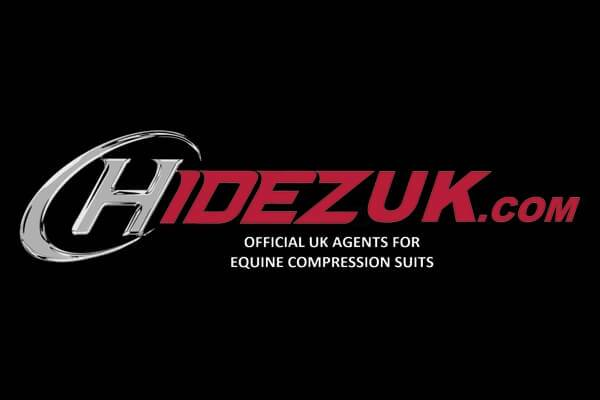 DCP completes new ecommerce shopping website for Hidez UK