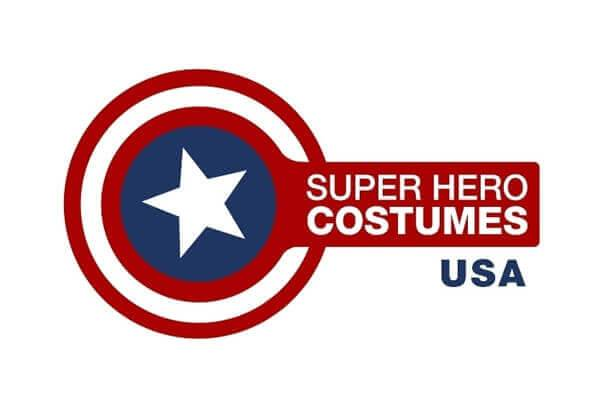 DCP completes new website upgrades for Superhero Costumes USA Ecommerce Shop